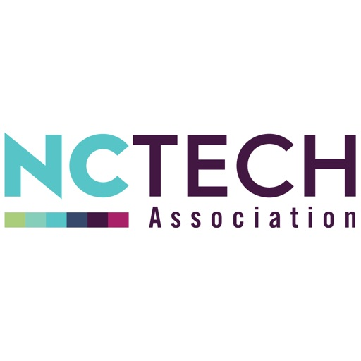 NC TECH Events