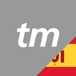 Ticketmaster España