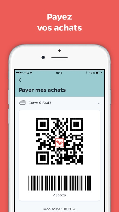 download Lyf Pay apps 4
