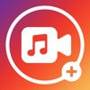 Music Video - 视频剪辑 合并