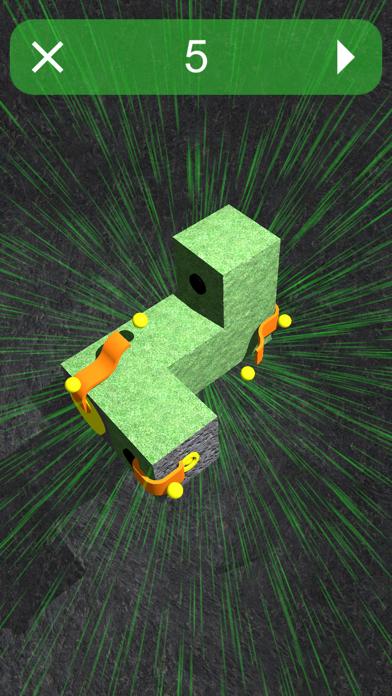 Paintball screenshot 1