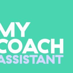 MyCoach Assistant - Beyond 12