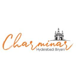 Charminar Biryani