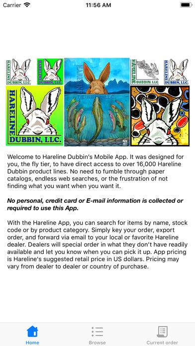 点击获取Hareline Dubbin, LLC