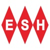 ESH Electrical