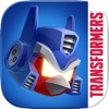 Angry Birds Transformers Reviews