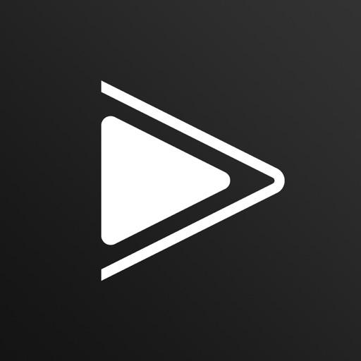 MANA-全球新媒体艺术平台