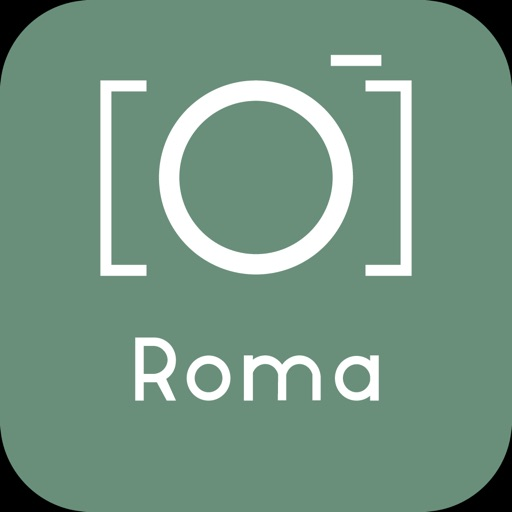 Rome Guide & Tours