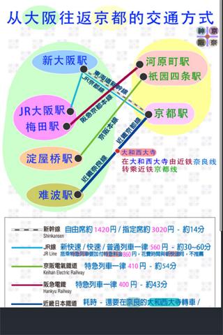 京阪神奈交通 简体版 - náhled