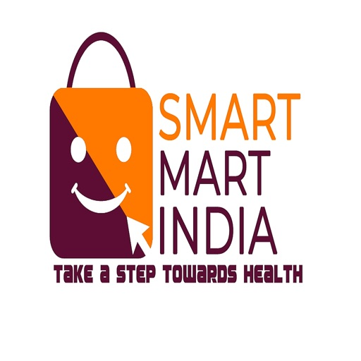 Smart Mart India