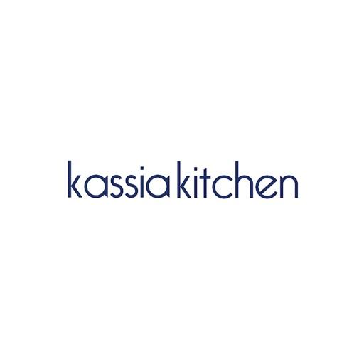 Kassia Kitchen