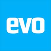 Evo Magazine app review