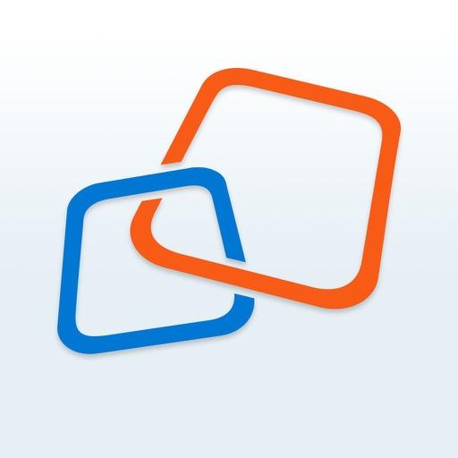 My Notes - клиент IBM Notes