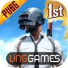 PUBG MOBILE VN - VNG Game Studios