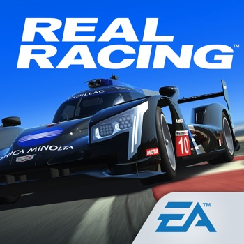 real racing 3 gratis goud