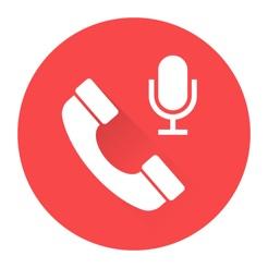 arama kaydedici call recorder