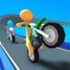自行车大亨-放置游戏