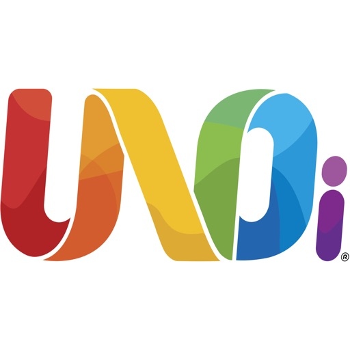 UNOi SmartPhone
