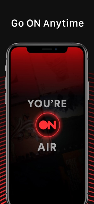 Stationhead - Social Radio on the App Store