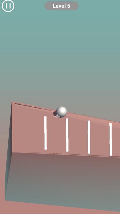 Roll Puzzle screenshot 4