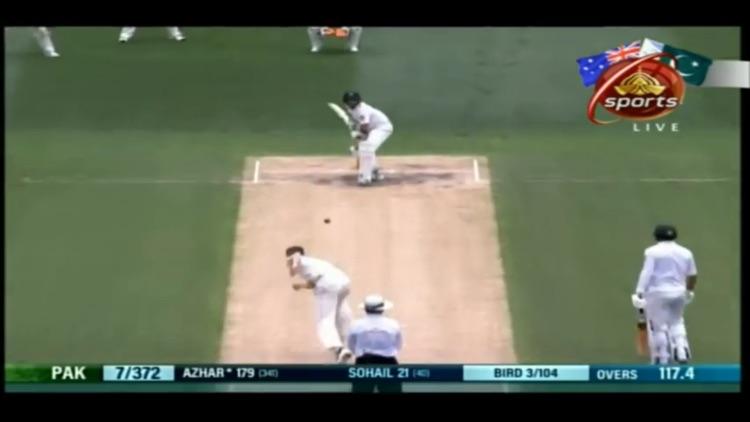 PTV Sports Live Streaming HD screenshot-4