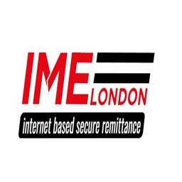 IME-Londom
