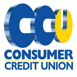 Consumer Credit Union