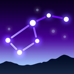 Star Walk 2 Ads+:Carte du ciel