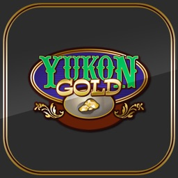 Yukon Gold Live