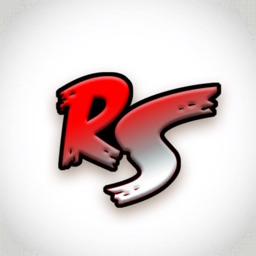 RapSteady