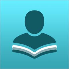 Lingustica: Aprender Inglês