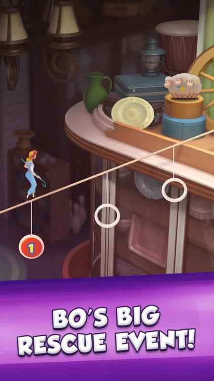 Toy Story Drop! screenshot-7