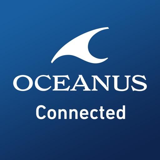 OCEANUS Connected