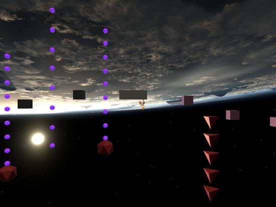 StrangeDreamTrips screenshot 7