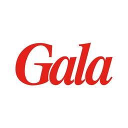 Gala.fr L'actualité des stars