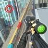 Highway Sniper Combat Strike