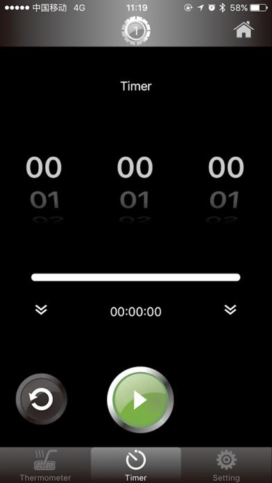 iChef ET-735Screenshot of 3