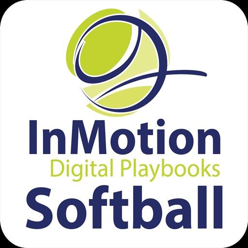 InMotion Softball Playbook