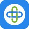 健康通-跨院通用的一站式掌上医疗服务app