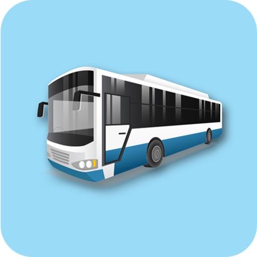 NET for - Fernbus Simulator