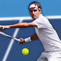 Codes for Tennis World Open 2020 Hack