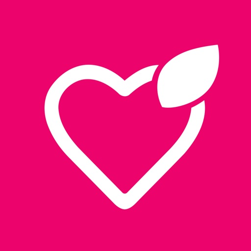 Baixar Inlivo - Dieta e emagrecer para iOS