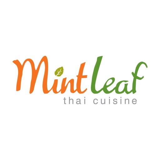 Mint Leaf Thai Cuisine