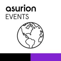 Asurion Events