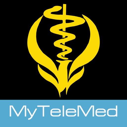 MyTeleMed