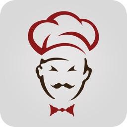ChefComeCook
