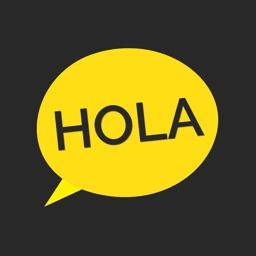 Easily Learn Spanish Language
