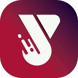 Supli - Sales Rep. Mobile App