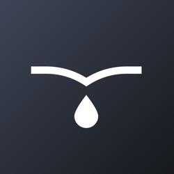 滴墨书摘-读书记录与书籍管理工具