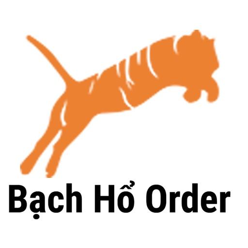 Bach Ho Order